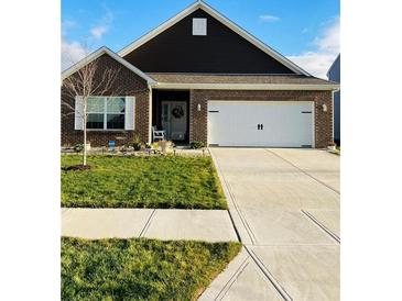 Photo one of 2525 Apple Tree Ln Indianapolis IN 46229 | MLS 21759586