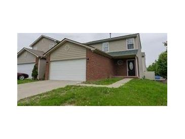 Photo one of 3637 S Rural St Indianapolis IN 46227 | MLS 21759694