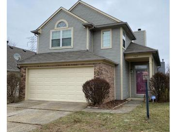 Photo one of 5207 Pin Oak Dr Indianapolis IN 46254 | MLS 21760036