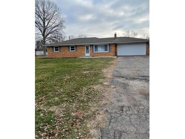 Photo one of 7049 Westlake Rd Indianapolis IN 46214 | MLS 21760142