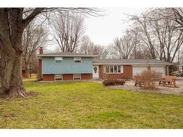Photo one of 1037 W Main St Greenwood IN 46142 | MLS 21760621