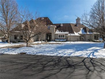 Photo one of 11670 Diamond Pointe Ct Indianapolis IN 46236 | MLS 21764717