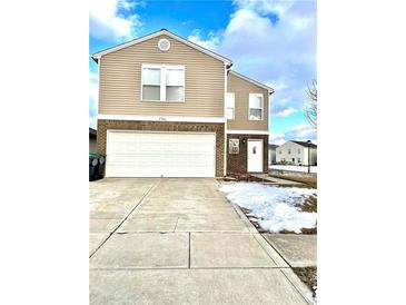 Photo one of 1781 Blue Grass Pkwy Greenwood IN 46143   MLS 21764959