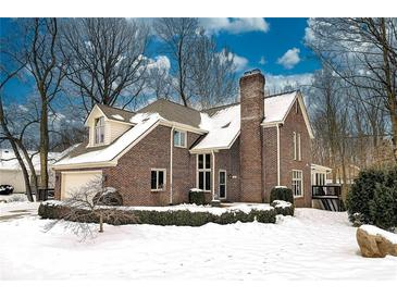 Photo one of 513 Currant Dr Noblesville IN 46062 | MLS 21765115