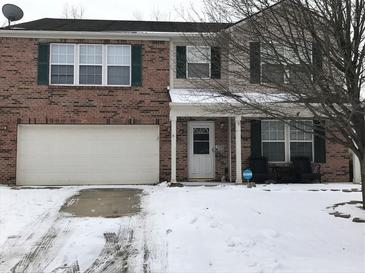 Photo one of 6645 Glory Maple Ln Indianapolis IN 46221 | MLS 21765870