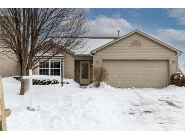 Photo one of 14904 Dry Creek Rd Noblesville IN 46060 | MLS 21767373
