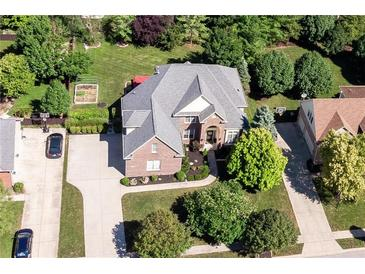 Photo one of 10956 Windermere Blvd Fishers IN 46037 | MLS 21767474