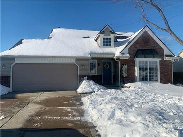Photo one of 6428 Decatur Commons Indianapolis IN 46221 | MLS 21767600