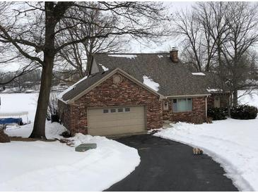 Photo one of 1709 Mulberry Cir Noblesville IN 46060   MLS 21767702