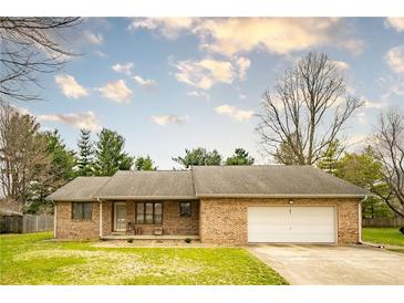 Photo one of 965 Driftwood Ave Columbus IN 47203 | MLS 21767814