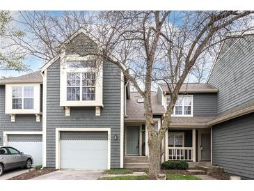 Photo one of 4731 Shireton Ct Indianapolis IN 46254 | MLS 21768193
