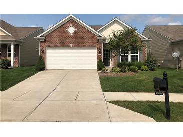 Photo one of 16070 Lambrusco Way Fishers IN 46037 | MLS 21769632