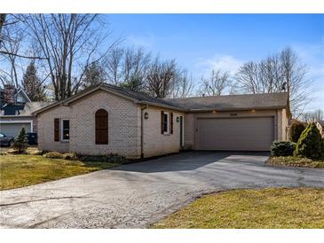 Photo one of 1120 Stringtown Pike Cicero IN 46034 | MLS 21770524