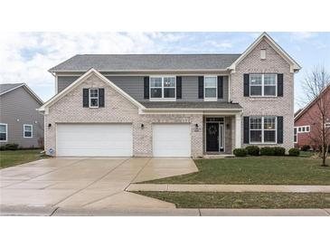 Photo one of 15751 Hargray Dr Noblesville IN 46062 | MLS 21771462