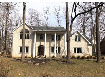 Photo one of 14 E Banta Rd Indianapolis IN 46227   MLS 21773016