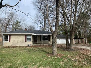 Photo one of 2216 W 59Th St Indianapolis IN 46228 | MLS 21773778