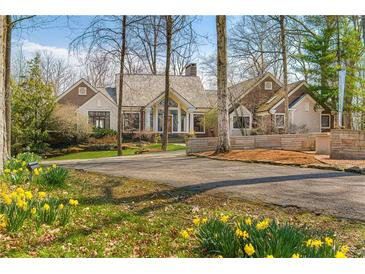 Photo one of 289 Breakwater Dr Fishers IN 46037 | MLS 21773916