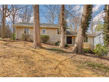 Photo one of 12234 Crestwood Dr Carmel IN 46033 | MLS 21773936
