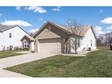 Photo one of 16008 Plains Rd Noblesville IN 46062 | MLS 21774167