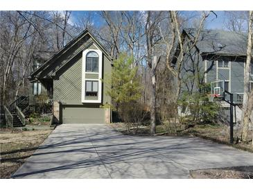 Photo one of 2008 Beach Ave Indianapolis IN 46240 | MLS 21774238
