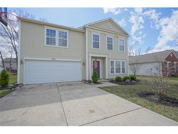 Photo one of 12669 E 131St St Fishers IN 46037 | MLS 21774240