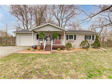Photo one of 1750 E 56Th St Indianapolis IN 46220   MLS 21774343