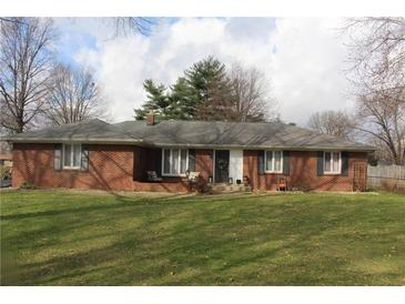 Photo one of 138 N Bauman St Indianapolis IN 46214 | MLS 21774461