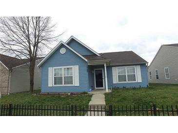 Photo one of 1722 W 30Th St Indianapolis IN 46208 | MLS 21774481