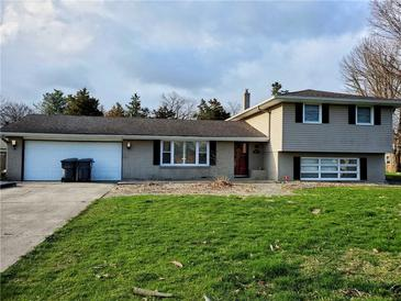 Photo one of 3225 W 53Rd St Anderson IN 46011 | MLS 21774522