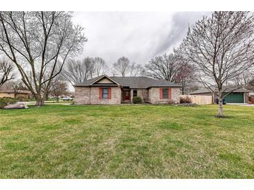 Photo one of 8675 E 146Th St Fishers IN 46038 | MLS 21774694