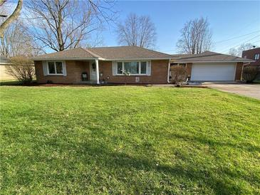 Photo one of 163 E 300 N Anderson IN 46012 | MLS 21774742