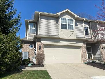 Photo one of 11256 Fonthill Dr Indianapolis IN 46236   MLS 21774759