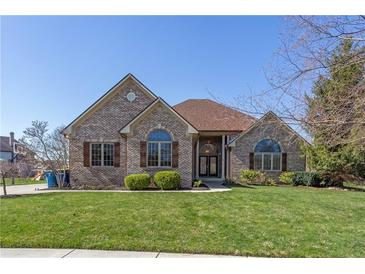Photo one of 13436 Water Crest Dr Fishers IN 46038 | MLS 21774818