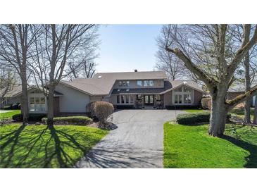 Photo one of 661 Clarendon Dr Noblesville IN 46062 | MLS 21774830