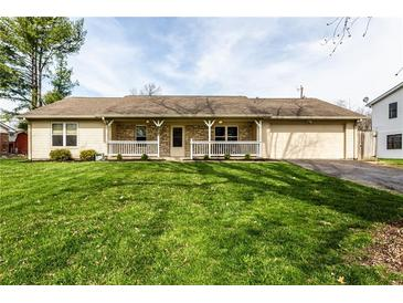 Photo one of 82 Parkview Rd Carmel IN 46032 | MLS 21774840