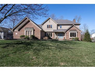 Photo one of 8688 Moon Bay Cir Indianapolis IN 46236   MLS 21774862