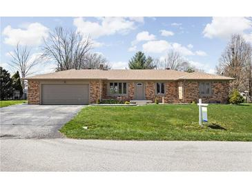 Photo one of 240 Love Ave Greenwood IN 46142 | MLS 21774885