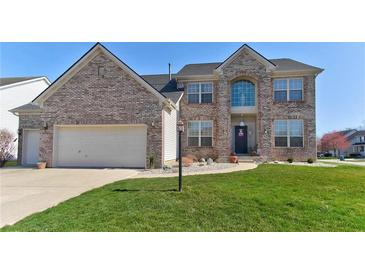 Photo one of 13501 Stone Haven Dr Carmel IN 46033 | MLS 21774891