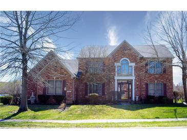 Photo one of 3065 Maqua Ct Carmel IN 46033 | MLS 21775268