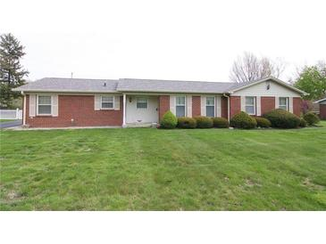 Photo one of 6051 Wexford Rd Indianapolis IN 46220   MLS 21775385