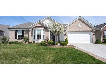 Photo one of 16160 Vintner Dr Fishers IN 46037 | MLS 21775480