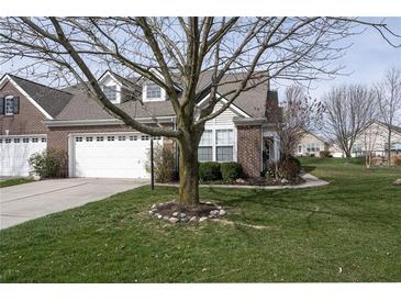 Photo one of 12098 Cave Creek Ct Noblesville IN 46060 | MLS 21775492