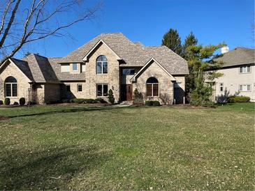 Photo one of 620 Silver Wraith Ct Zionsville IN 46077 | MLS 21775493