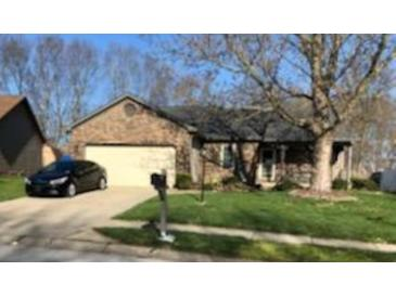Photo one of 712 Sunbow Ln Indianapolis IN 46231 | MLS 21775494