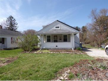 Photo one of 3218 Guion Rd Indianapolis IN 46222   MLS 21775510
