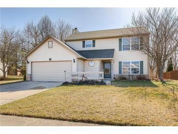 Photo one of 901 Governors Ln Shelbyville IN 46176   MLS 21775594