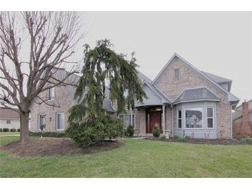 Photo one of 3311 Whalen Ave Indianapolis IN 46227 | MLS 21776186