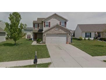 Photo one of 2081 Liberty Way Dr Greenwood IN 46143 | MLS 21776531