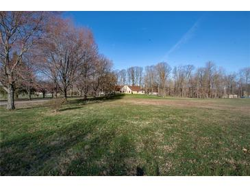 Photo one of 2180 S County Road 300 E Danville IN 46122 | MLS 21776662