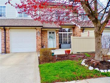 Photo one of 254 Bastion Pl # C Avon IN 46123   MLS 21776828